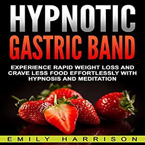 Hypnotic Gastric Band Speech
