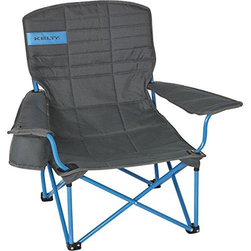 kelty-lowdown-camp-chair-smoke-paradise-blue