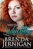 Western Seduction (The Seduction Series Book 2)