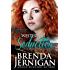 Western Seduction (The Seduction Series Book 2)