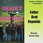 Deadly Harvest | Father Reynolds