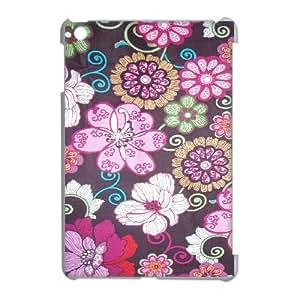 Phone Accessory for iPad Mini Phone Case Vera Bradley V1379ML