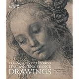 Fra Angelico to Leonardo: Italian Renaissance Drawings