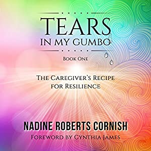 Tears in My Gumbo Audiobook