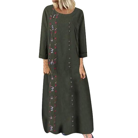 Amazone Robe Femme Femme Taille Grande Amazone Robe Robe Femme Amazone Taille Grande LGVUMzjqSp