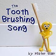Tooth Brushing Song