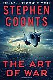 The Art of War: A Jake Grafton Novel (Jake Grafton Novels)