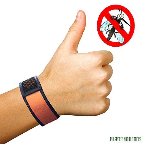 mosquito-repellent-bracelet-say-good-bye-2-mosquitoes-ticks-gnats-flies-ants-mice-fleas-moths-insect