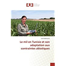 MIL EN TUNISIE ET SON ADAPTATION (LE)
