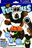 Ideal Fuzzoodles Plush Pals