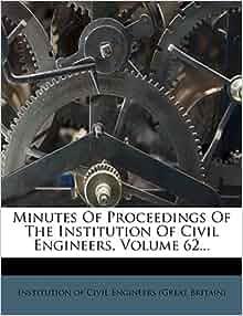 Auditing Minute Books of Meetings