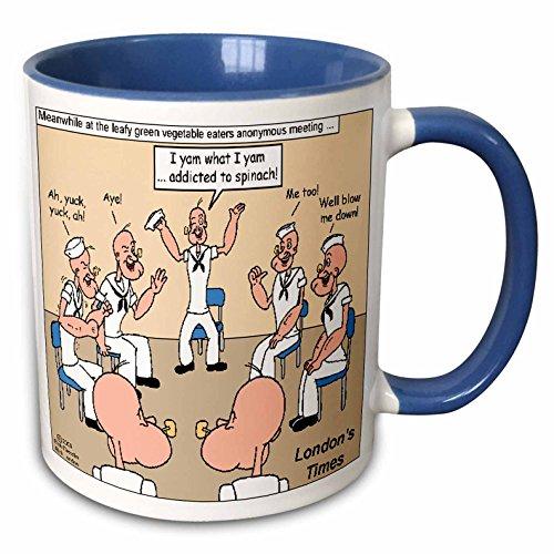 3drose-rich-diesslins-funny-medicine-cartoons-popeye-support-group-11oz-two-tone-blue-mug-mug-2317-6