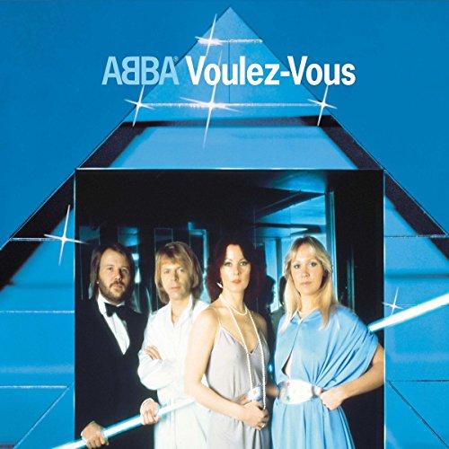 Voulez-Vous [LP] by VINYL