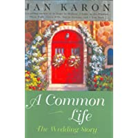 A Common Life: The Wedding Story (Mitford)