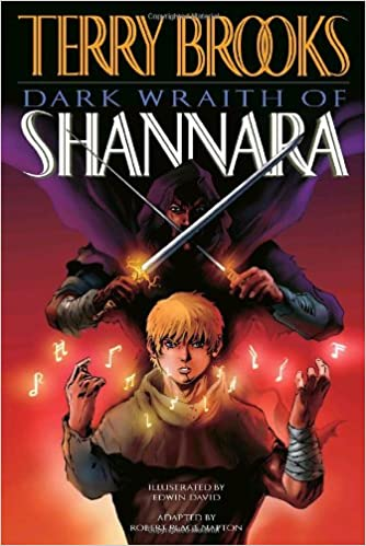 The Elfstones Of Shannara Epub