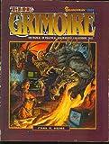 Grimoire II, FASA Corporation Staff, 1555601901
