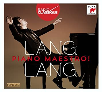 Piano Maestro