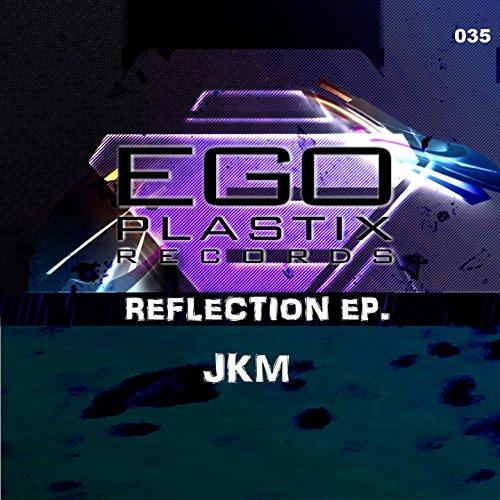 JKM - Reflection EP-(EGODIGI035)-WEB-2015-SRG Download