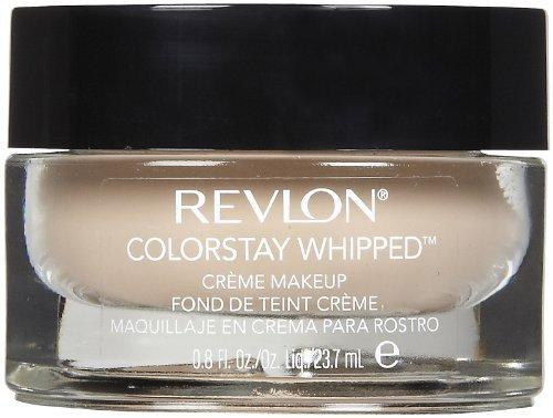 Revlon Foundation Makeup - 9