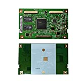 JahyShow® for Samsung LN32A330J1D LCD Controller Board T-Con Part V315B1-C01 US Ship