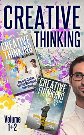 """the creative writing being the one who cares Writing effective impact statements:  and social well-being through impact statements and impact reports  so what"""" and """"who cares."""