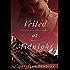 Veiled at Midnight (Twilight of the British Raj Book 3)