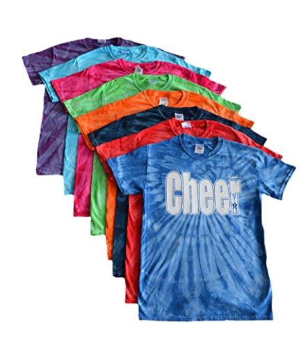 cheerleading-tie-dye-t-shirt-cheer-white-logo-purple-s