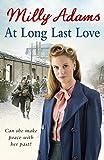 At Long Last Love