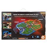 Hot Wheels Rocket League Stadium Playset