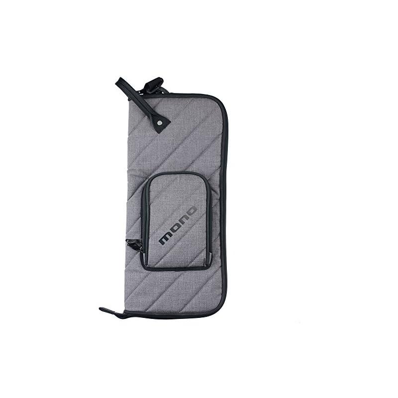 mono-m80-stick-bag-ash
