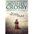 The Twelfth Child: A Southern Saga (The Serendipity Series Book 1)
