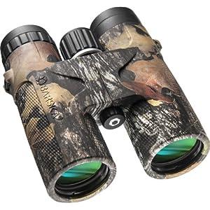 Barska Waterproof Blackhawk Binoculars