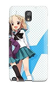 New Fashion Case Cover For Galaxy Note 3(uydXBVT5774cNVkq)