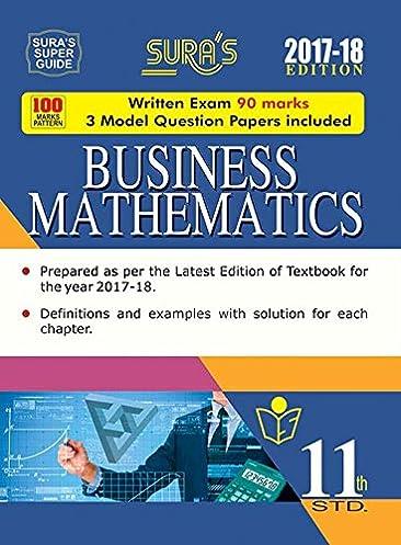 tn 11 std maths guide rh tn 11 std maths guide ecoflow us
