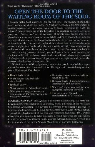 Journey-of-Souls-Case-Studies-of-Life-Between-Lives