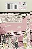 Log Horizon: The West Wind Brigade, Vol. 4 - manga