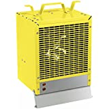 Dimplex EMC4240 240V Electric Construction Heater With Enclosed Motor