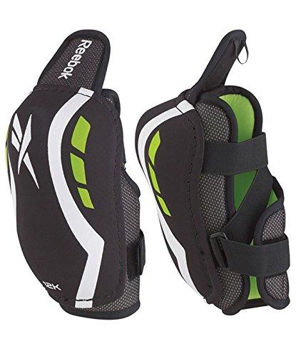 Reebok 12K Junior Hockey Elbow Pads Size Medium