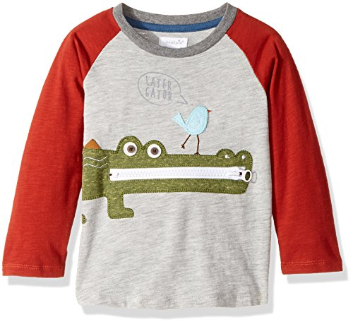 mud pie for toddler boys - 5