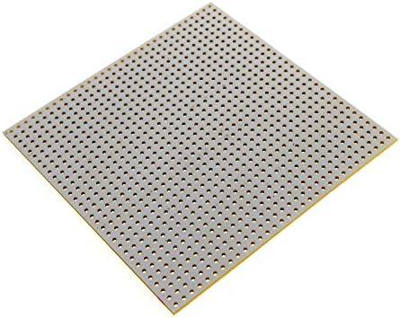 80 x 80mm strip board80 x 80mm strip board