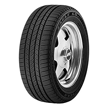 Amazon goodyear eagle ls2 rof all season radial tire 245 goodyear eagle ls2 rof all season radial tire 24545r19 102v thecheapjerseys Choice Image