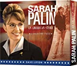 The Sarah Palin Collectors Vault, Dave Lifton, 0794832768