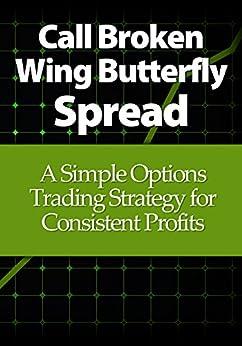 Simple option trading epub