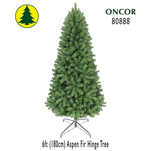 Black Friday Christmas Tree Deals 2019.Christmas Trees Black Friday Deals Sales Discounts And