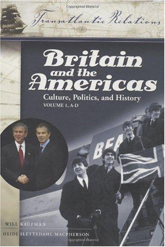 america britain - 9