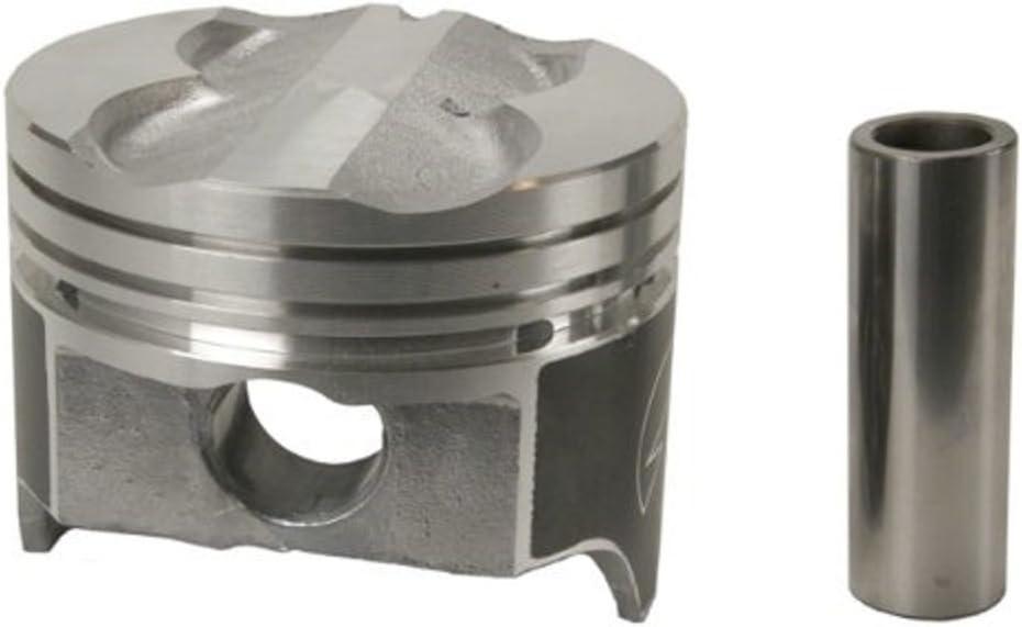 Sealed Power H405CP Cast Piston