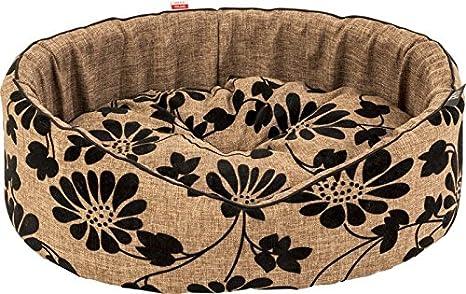 Caado Diseño Luxus Royal Bed Cama Cama para Perros Perros ...