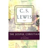 Joyful Christian, The
