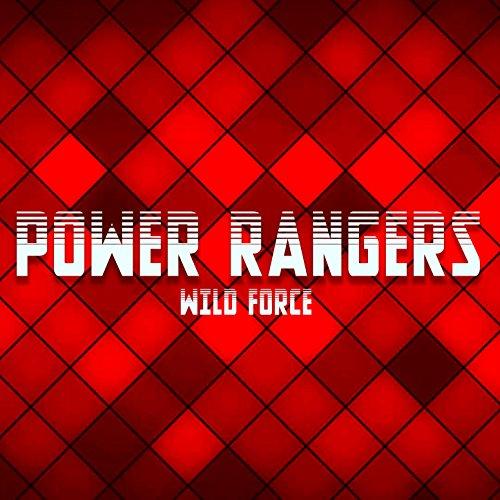 power rangers dino charge mp3 - 9