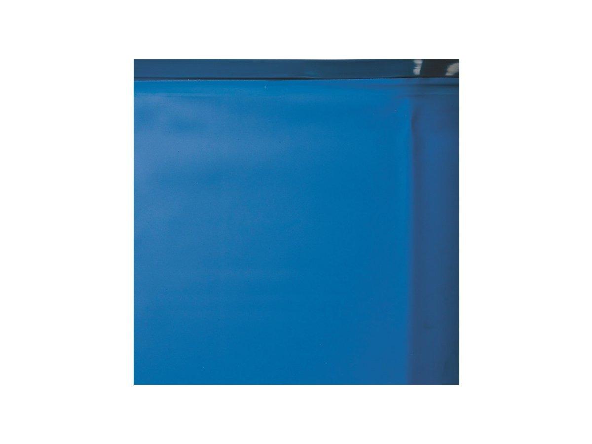 Gre FPR301 - Liner para piscinas redondas, Ø300 cm altura 120 cm, color azul: Amazon.es: Jardín